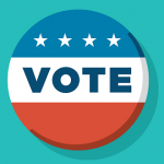 One-Stop Early Voting for the 2021 Municipal Election